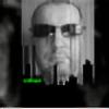 4ft3r's avatar