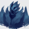 4Glass's avatar