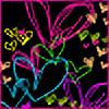 4gNi3sHk4's avatar