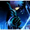 4gohan4's avatar