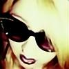 4got10child's avatar
