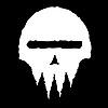4gottenlore's avatar