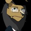 4grant3d's avatar