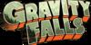 4GravityFallsLovers