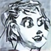 4h1's avatar