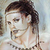 4hellcat's avatar