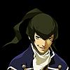 4horsema's avatar