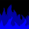 4Icefire4's avatar