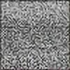 4iHG13's avatar