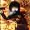 4j4j4j's avatar