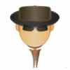 4kalashnikov7's avatar