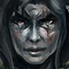 4kat's avatar