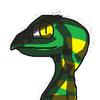 4katama's avatar