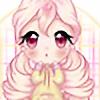 4Kawaii's avatar