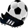 4klivesports's avatar
