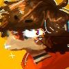 4kULTRA's avatar