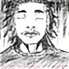 4kum4kun's avatar