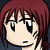4kumu's avatar