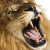 4L0H43V4N's avatar