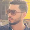 4l1-x's avatar
