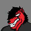 4L741R's avatar