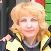 4lapki's avatar