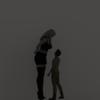 4laras's avatar