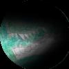 4LeggedCarnosaur's avatar