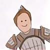 4listair's avatar