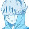4ll-st4r's avatar