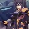 4llgototheh3ll's avatar