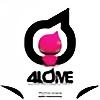 4lome's avatar