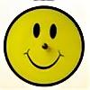 4loveofhouse's avatar