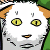 4LScomics's avatar