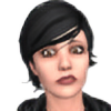 4luv's avatar