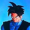 4M1R's avatar