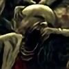 4mahami's avatar