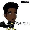 4manga100's avatar