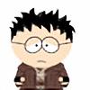 4massive's avatar