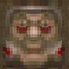 4MaTC's avatar
