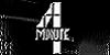 4minute-fans's avatar