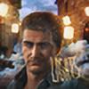 4mira's avatar