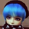 4Miyuki5's avatar