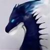 4mizuki's avatar