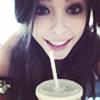 4moonlove's avatar