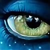 4mula1's avatar