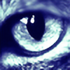 4n0nym0us-75's avatar
