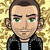 4n1m41's avatar