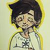 4n3w4g30fski3s's avatar