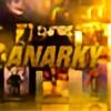 4n4rkyX's avatar